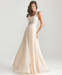 MvEV3KOP7C_Night_Moves_by_Allure_2013_Prom_Dresses-Champagne_Chiffon_Embellished_One_Shoulder_Empire_Waist_Prom_Dress